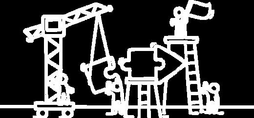 Logistics Operations - La logistique agile en milieu industriel