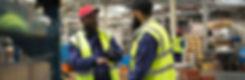 Logistics Operations - L'excellence comme moteur