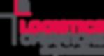 LogoAvecBaseline.png