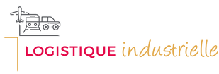 Logo_LO_declinaisons-horizontales-indust