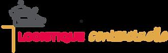 Logo_LO_declinaisons-horizontales-contra