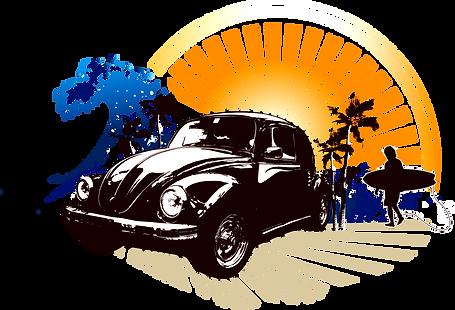 2012-volkswagen-beetle-car-volkswagen-ne