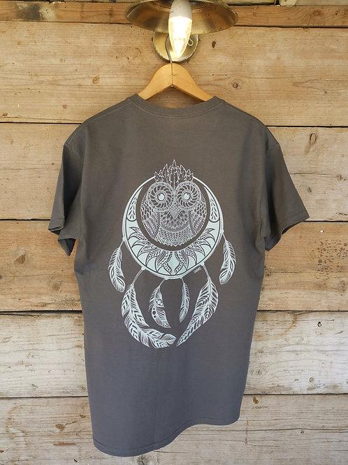 TOT Owl T-Shirt