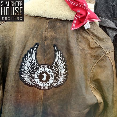 SHC, Vintage Jacket