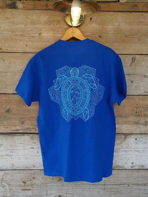 TOT TURTLE T-Shirt