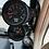 Thumbnail: SHC VW T25 T3 Vanagon Gauge Pod Kit (RHD) 60mm (WITH GAUGES)