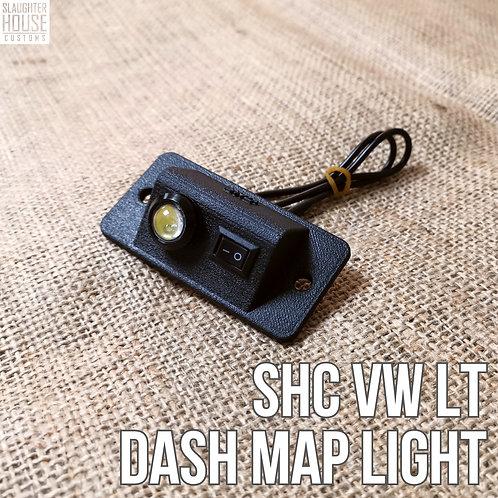 SHC VW LT Dash LED Map Light
