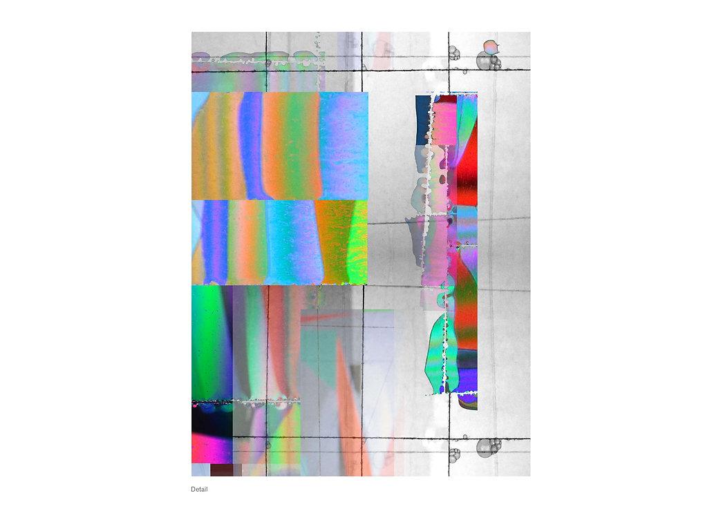 Krakau_Lobby-10.jpg