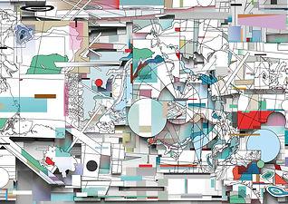 Untitled-1 copy (6).jpg