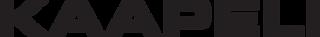 kaapeli_logo.png