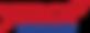 YMCASuomen_NMKYsinipunainen_2.png