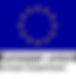 EU_rgb.png
