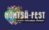 höntsäfest_logo_sinentausta.png