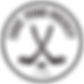 SavePondHockey_logo.png