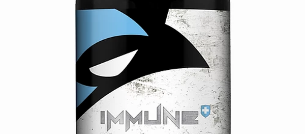 BLUVOS Immune