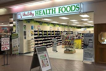 vitality_health_foods.jpg