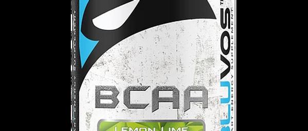 BLUVOS BCAAs - Lemon Lime