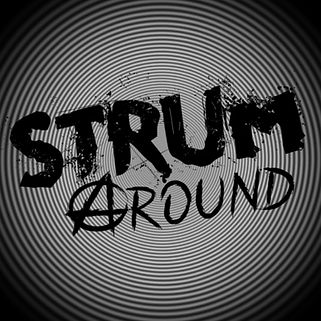 strum%20AX%20logo_edited.jpg