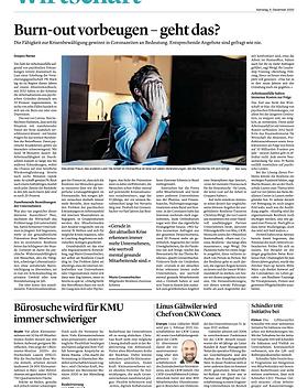 Burn-Out vorbeugen_LZ5.12.20.png