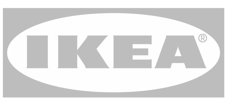 ikea-logo-2019_edited_edited.jpg