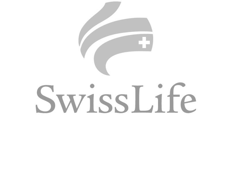 SwissLife_edited_edited.jpg