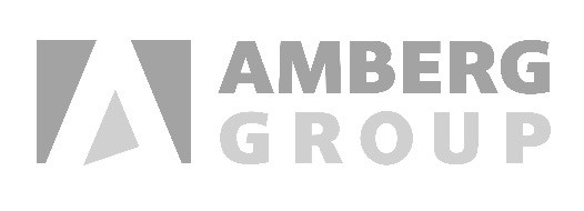Amberg_edited.jpg
