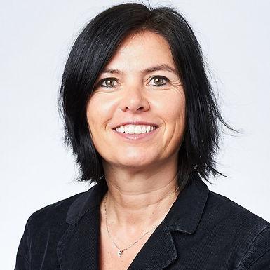 Annett Kuhnert