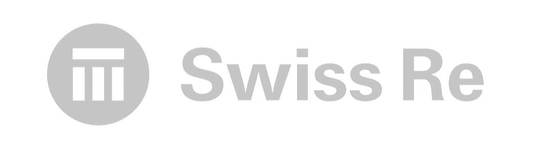 logo_swissre-740-2x_edited_edited_edited