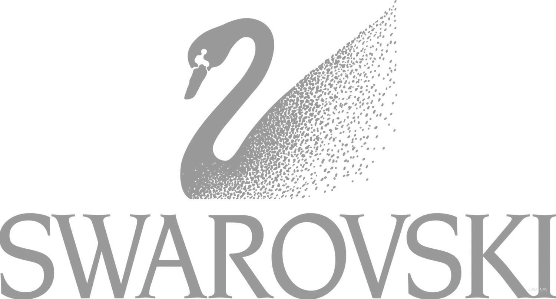 swarovski%20logo_edited.jpg