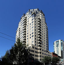 watermark-tower.jpg