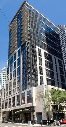 Madison-Tower.jpg