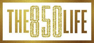 logo-850-life-1.jpg