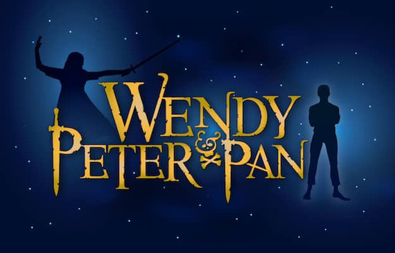 wendypeter_pan-a4-poster-backgroundcropp