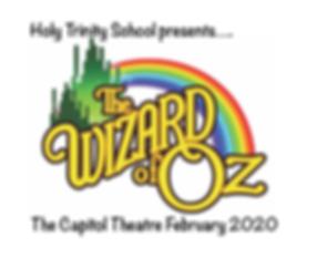 Wizard of Oz Logo.png
