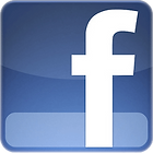 facebook-f-logo-transparent-image-4.png