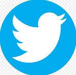 kisspng-social-media-iphone-organization