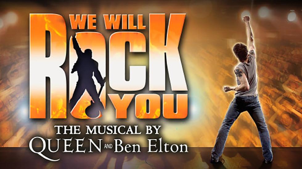 we-will-rock-you.jpg.jpeg