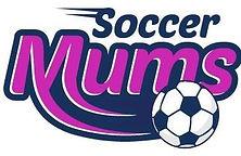 soccer mums logo.JPG
