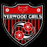 verwoodgirlsfc badge cut copy.png