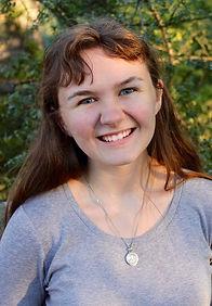 Bridget Dennin Producer