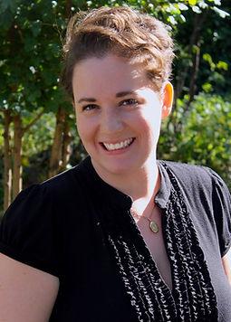 Elena Tafone