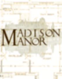 Madison Manor