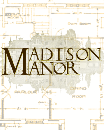 Madison Manor