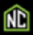 NewellConstruction_transparent.png