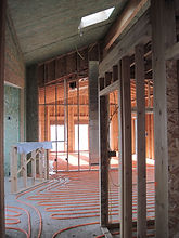 construction pictures 272.jpg