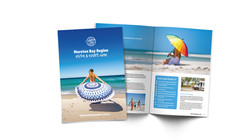 Moreton Bay Region Visitor Guide