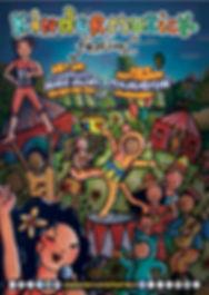 KMF poster.jpg