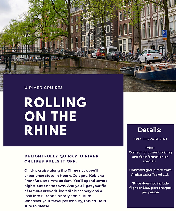 rhine-cover.png