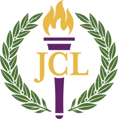 JCL_wreath.png