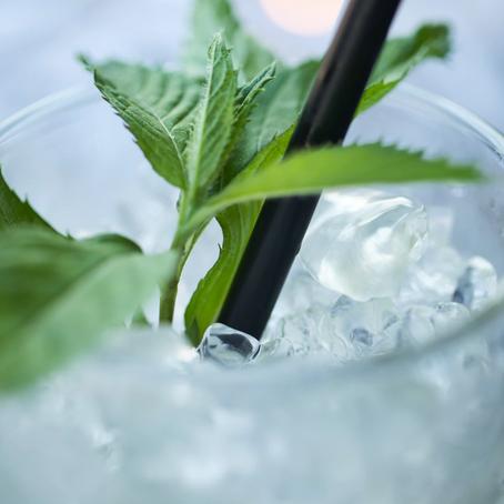 Cultural Cocktails